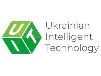 UIT - Украинские интеллектуальные технологии