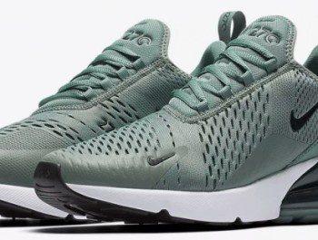 Как отличить оригинальные кроссовки Nike от подделки?