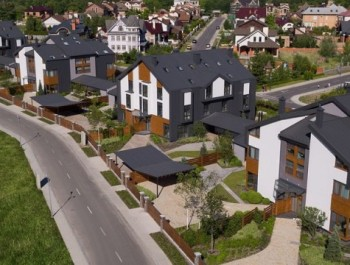 Функциональные квартиры с дизайнерским ремонтом в QDRO