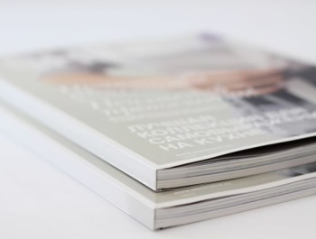 Несколько причин заказать каталог