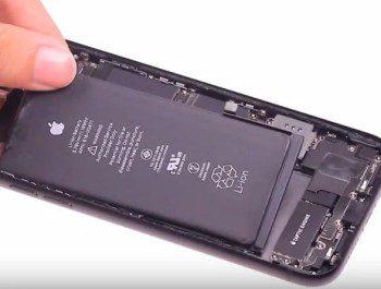 Где отремонтировать iPhone в Киеве?