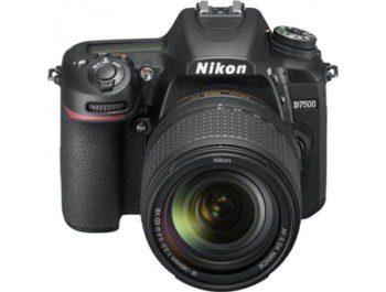 Особенности выбора цифрового фотоаппарата