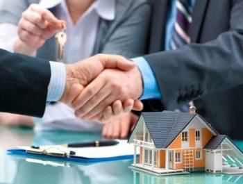 Где заказать услуги юриста по недвижимости в Киеве и Киевской области?