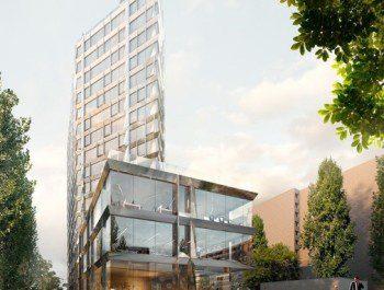 Почему квартиры в ЖК PHILADELPHIA Concept пользуются спросом