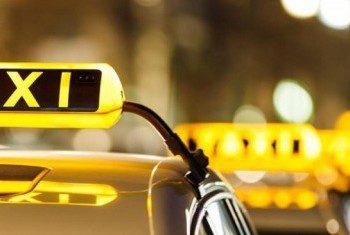 Дешевое такси лучше частника