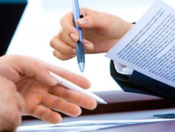 Особенности регистрации прав собственности на недвижимость