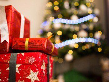 Секреты новогоднего шопинга: подготовьтесь к праздникам с выгодой