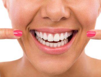 Услуги стоматолога: перечень и нюансы