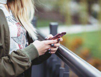 Выбор смартфона для мобильной фотографии