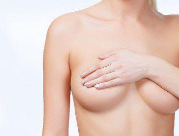 Увеличение груди – способ вернуть женскую привлекательность и уверенность в себе