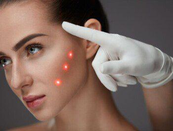 Медицина и косметология с прогрессивным лазерным воздействием