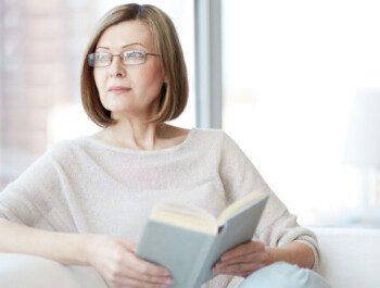 Уход во время менопаузы: выбираем качественный и эффективный комплекс средств