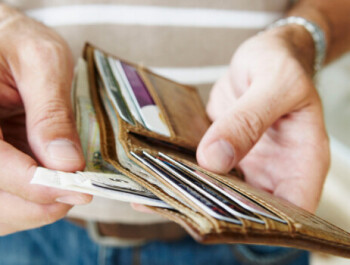 Можно ли получить кредит без киевской прописки