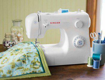 Швейные машинки для домашнего применения: характеристики и лучшие модели