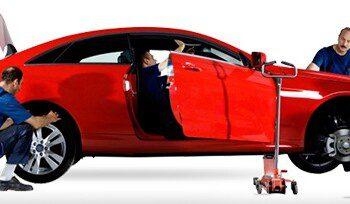 Автомобилистам на заметку: особенности ремонта японских авто