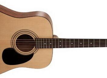Рейтинг экспертов Музлайн гитары для начинающих