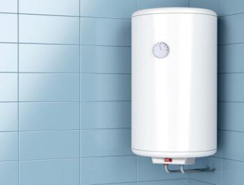 Как выбрать бойлер: оценка главных параметров водонагревателя