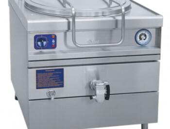 Котлы пищеварочные – универсальное оборудование для приготовления качественных блюд
