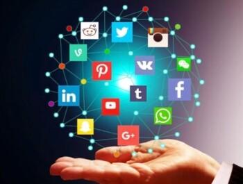 Веб-маркетинг как комплекс эффективных методик