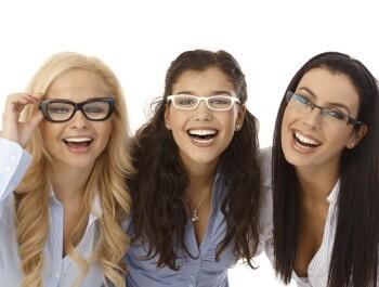 Эффективная профилактика заболеваний глаз и остроты зрения
