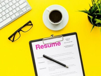 Как найти работу в Днепре