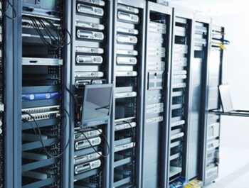 Нюансы правильного подбора серверного оборудования