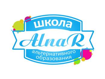 Школа «Альнар»