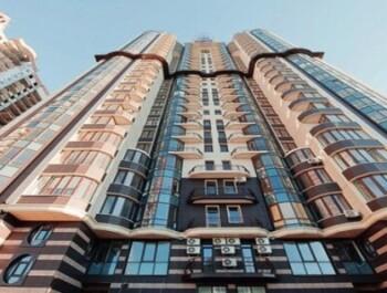Где предлагает купить недвижимость Киев?