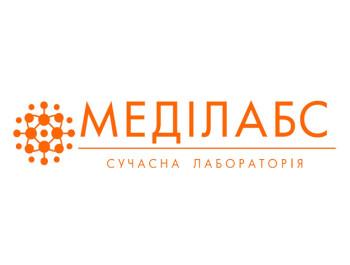 Диагностический центр «МЕДИЛАБС»