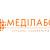 Медилабс Киев