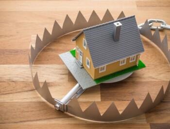 DOM.RIA: как портал борется с мошенничеством на рынке недвижимости