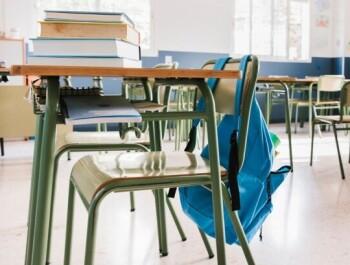 Унікальна приватна школа для отримання якісної освіти