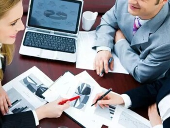 Самостоятельное изучение основам бизнеса по курсам сайта Складчина