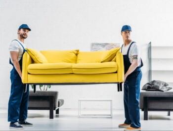 Как выбрать количество комнат при аренде квартиры: на что опираться